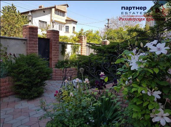 продажа дома номер H-158007 в Киевском районе, фото номер 11